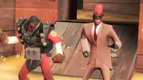 Image for Team Fortress 2 update to rebalance weapons, items