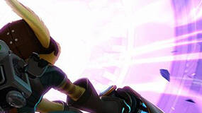 Image for Ratchet & Clank: Into the Nexus listed for Vita on Amazon France