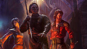 Image for 15 Spiderweb RPGs star in latest Humble Weekly Sale