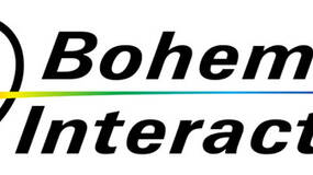 Image for Bohemia Interactive forums offline after hacking attempt