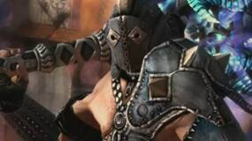 Image for Infinity Blade: Dungeons shelved