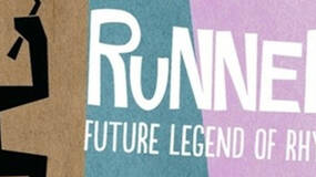 """Image for Runner 2 Good Friends DLC hits consoles """"very soon"""""""