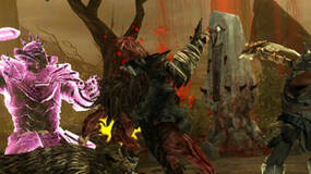 Image for Ascend: Hand of Kul explains how to wage war