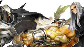 Image for Dragon's Crown coming to Europe via NIS America