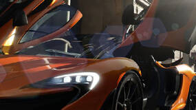 """Image for Forza 5 """"configurable"""" enough for monthly DLC"""