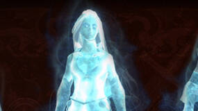 Image for Neverwinter adds Ghost and Lillend companions