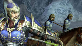 Image for Dynasty Warriors 8 Xbox 360 patch inbound
