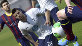 Image for FIFA 14 Ultimate Team: all the details direct from the devs
