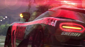Image for Need for Speed: Rivals Cops vs Racers trailer gets extended cut