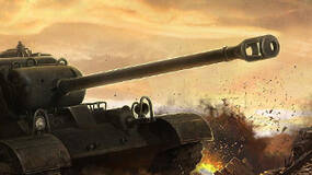 Image for Wargaming acquires Total Annihilation and Master of Orion franchises
