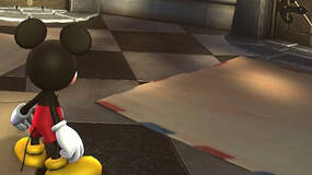 Image for Castle of Illusion dev diary packed with gorgeous footage