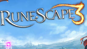 Image for RuneScape 3 launches -MMORPG now available in HMTL5