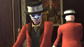 Image for Tropico 4 Voodoo DLC out now on PC, Xbox 360