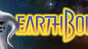 Image for Earthbound Miiverse update suggests more plans for franchise