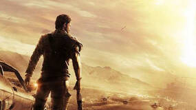 Image for Mad Max: Donal Gibson will not voice brother's character