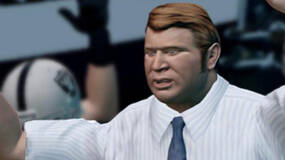 Image for Madden 25 will have a team coached by John Madden himself