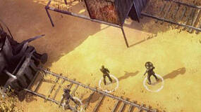 Image for Wasteland 2 guide: Temple of Titan