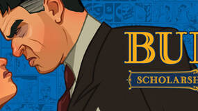 Image for Bully trademark reminds us Rockstar promised to revisit PS2 classic