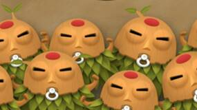 Image for US PS Store and PS Plus update, July 30: PixelJunk Monsters, Dokuo, more