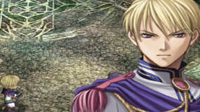 Image for XSEED keen to release more PC games