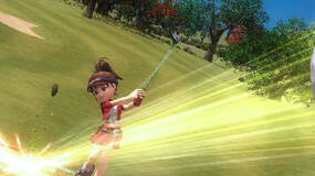Image for Everybody's Golf: World Tour servers to close down
