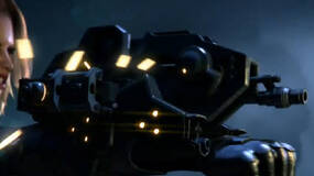 Image for Firefall dev CEO apologises for open beta woes