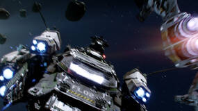 Image for Star Citizen's Chris Roberts to speak at GDC Next 2013