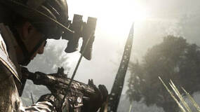 Image for Call of Duty: Ghosts executive producer talks next-gen