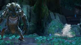 Image for SWTOR Titans of Industry update now live