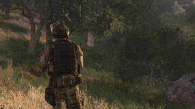 Image for Arma 3 video shows launch content