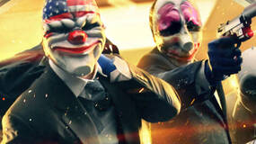 Image for PSN: '12 Deals of Christmas' discounts Payday 2, Dead or Alive 5 & movies