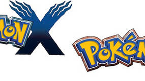 Image for Tesco offers special Serial Code Gift with Pokemon X & Y in UK