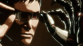 """Image for Suda51 wants to """"thoroughly demolish"""" Grasshopper Manufacture's  """"existing traits"""""""