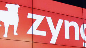 Image for Don Mattrick announces three more Zynga exec departures