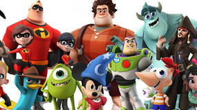 Image for Disney Infinity reviews go live: get all the scores here