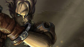 Image for Xbox One: Fable Legends announced
