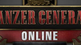 Image for Panzer General Online headed to browsers this year