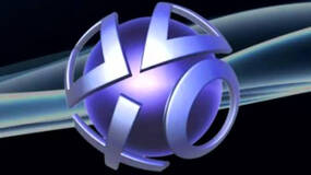 Image for PS4: PSN prices will be adjusted ahead of EU console launch, Sony confirms