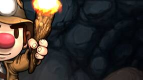 Image for Spelunky PSN release date locked down