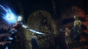 Image for The Dark Eye: Demonicon produces almost-launch trailer