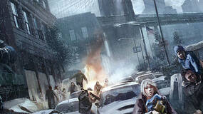 """Image for PS4 & Xbox One generation is about, """"freedom to think more openly,"""" says The Division dev"""