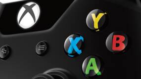 """Image for Xbox One won't get a lot of """"stuff"""" 360 has for """"for a while"""", admits Penello"""