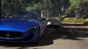 Image for DriveClub gamescom screens and trailers show pre-order incentives, damage