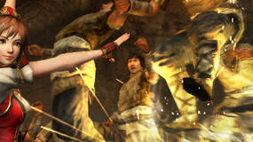 Image for Dynasty Warriors 8: Xtreme Legends TGS 2013 trailer released