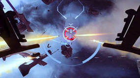 Image for Mirror's Edge producer Owen O'Brien joins CCP to work on EVE: Valkyrie development