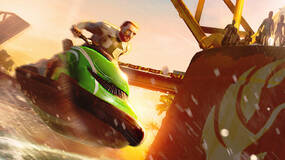 """Image for Kinect Sports Rivals was made because Rare had """"unfinished business"""" with """"80% magical"""" Kinect"""