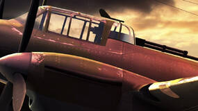 Image for War Thunder coming free to PS4 at launch, new gameplay trailer released