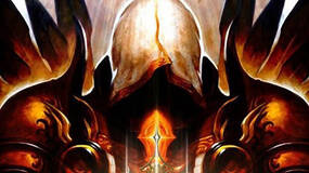 Image for Diablo 3 auction houses will be culled from the game come March 2014