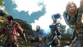Image for Fable Legends online features inspired by Dark Souls, Lionhead confirms