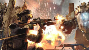 Image for Warface gamescom trailer teases new content